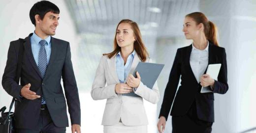 Kako do začasnih in občasnih delavcev na najboljši način?