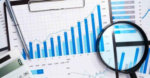 Kako z analizo računovodskih izkazov uspešneje do ciljev podjetja?