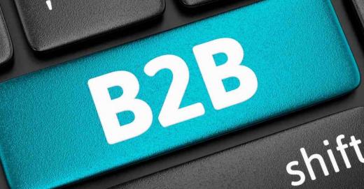 Kako uspešno nagovarjati potencialne B2B stranke brez sejmov?