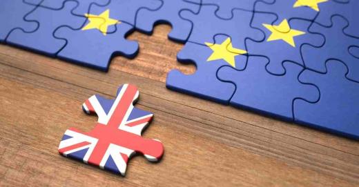 Kako poslovati z Veliko Britanijo po brexitu?