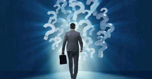 Obvladovanje tveganj in financiranje po koroni: negotovost, a tudi priložnosti