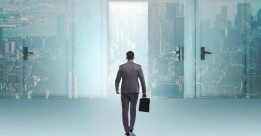 Poslovne priložnosti za slovenske podjetnike v diaspori in domovini