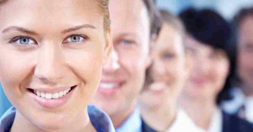 Kako razporejati zaposlene ob nenadnih spremembah?